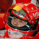 Michael Schumacher - 2
