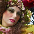 Carnevale a Venezia - Girl