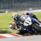 Ben Spies, 2006 AMA Superbike Champion