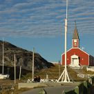 Greenlandic Autumn
