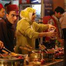 Ramazan Festivities