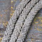 Sailors Rope