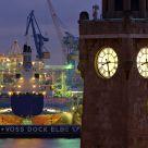 Dock Elbe 17