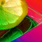 Color-Coctail