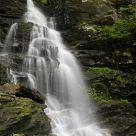Aurora Falls