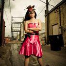 Back-Alley Fashion