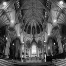 St. Patrick's NYC