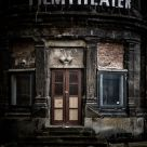 Filmtheater