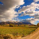 Willard Peak