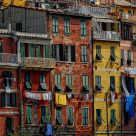united color of Cinque Terre