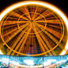 wheel of fire