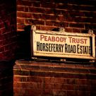 The Peabody Trust (Remix)