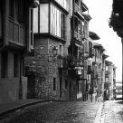Port street