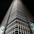 Hong Kong International Finance Centre 2