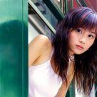Kiki Wong