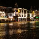 Tournai Night