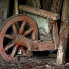 La carriola