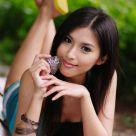 Jenny Tsui