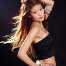 Bibi Lam