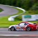Porsche RSR GT2