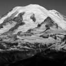 Rainier