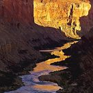 Nankoweap - Grand Canyon National Park