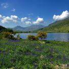 Wales Snowdonia :)