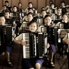 Accordeon Class