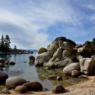 Tahoe 'Rocks'