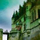 Impressionist Chateau