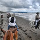 Beach Riders