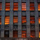 City Windows