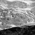 Necko icefall