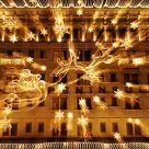 Christmas Light