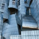 Weisman Art Museum