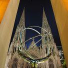 Saint-Patrick's Cathedral