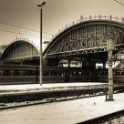 Welcome to Wrocław