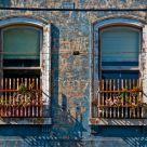 Flemington Windows