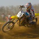 motocross 29