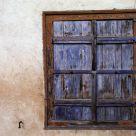 Windows of Despair