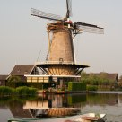 Pittoresque Holland