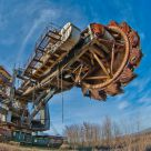 Extracteur