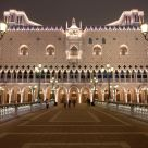 The Venetian Macau