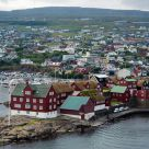 Trshavn