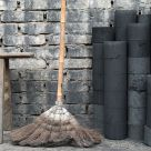 coal & clean
