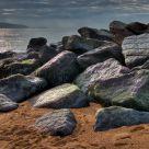 Rockin Beach
