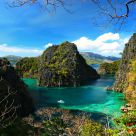 Coron Epitomized