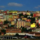Colors of istanbul