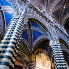Dome of Siena