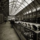 Covent Garden Marketplace